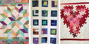 The Cotting Quilters large