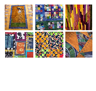 quilts5