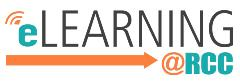 Reston Community Center eLearning Logo