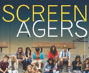 screenagers-sm
